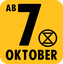 Extinction Rebellion Rostock