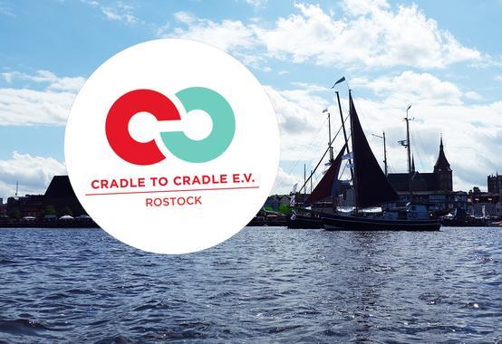 Cradle To Cradle : Cradle to cradle regionalgruppe stadtgestalten rostock