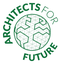 Architects for Future