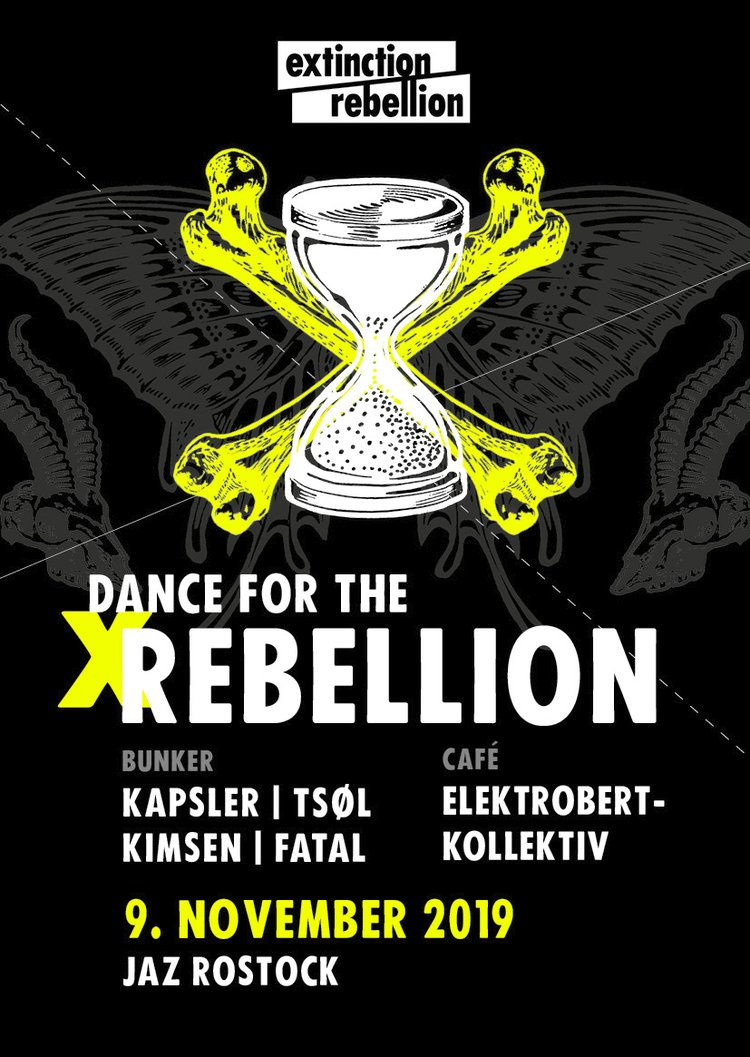 Dance_for_the_rebellion_Flyer_DinA6.jpg