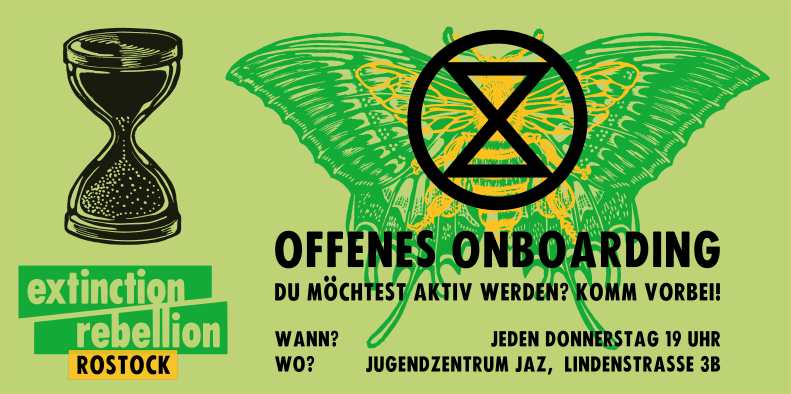 Rostock_Offenes_Onboarding_fb.png