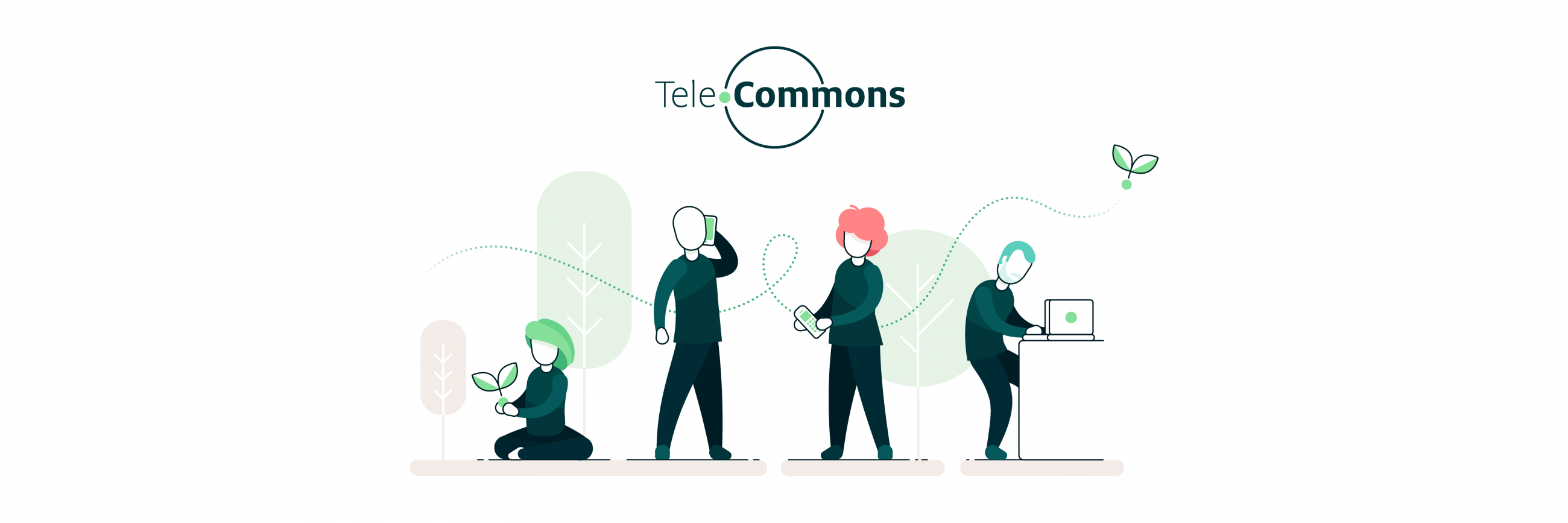 TeleCommons-KeyVisual.png