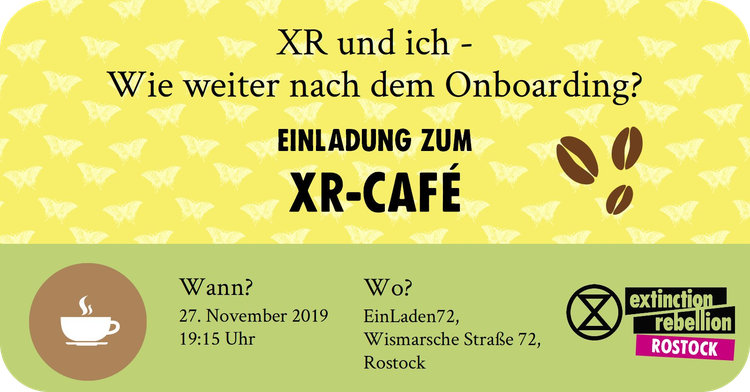 XR-Cafe.png